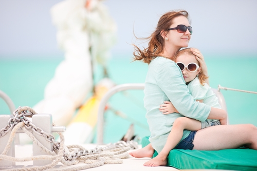 4 tips for a fun and safe boating excursion