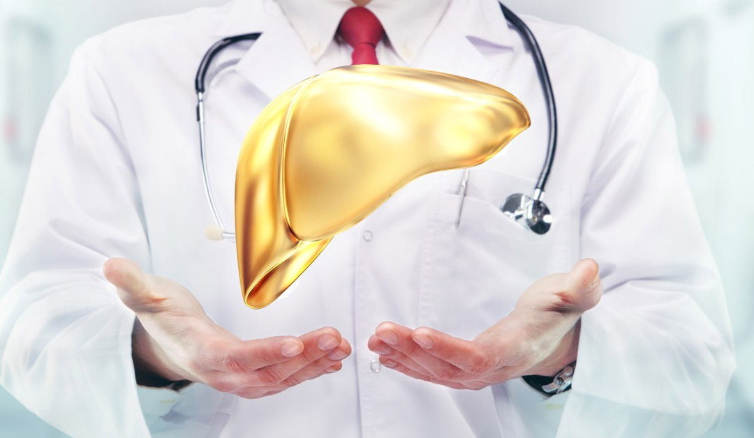 5 Liver Facts You May Not Know – But Should