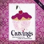Cravings {The Devotional} : E-Version