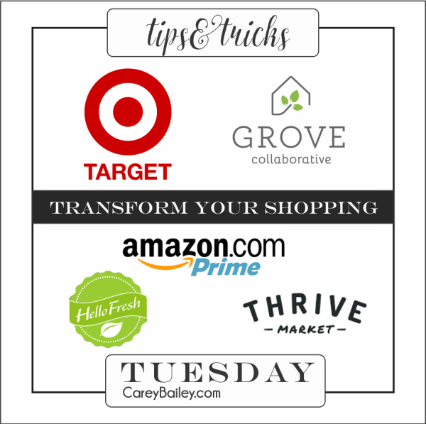 tips-and-tricks-_-transform-your-shopping