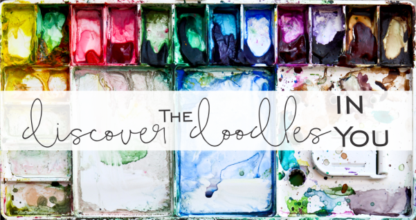 discover-the-doodles-in-you