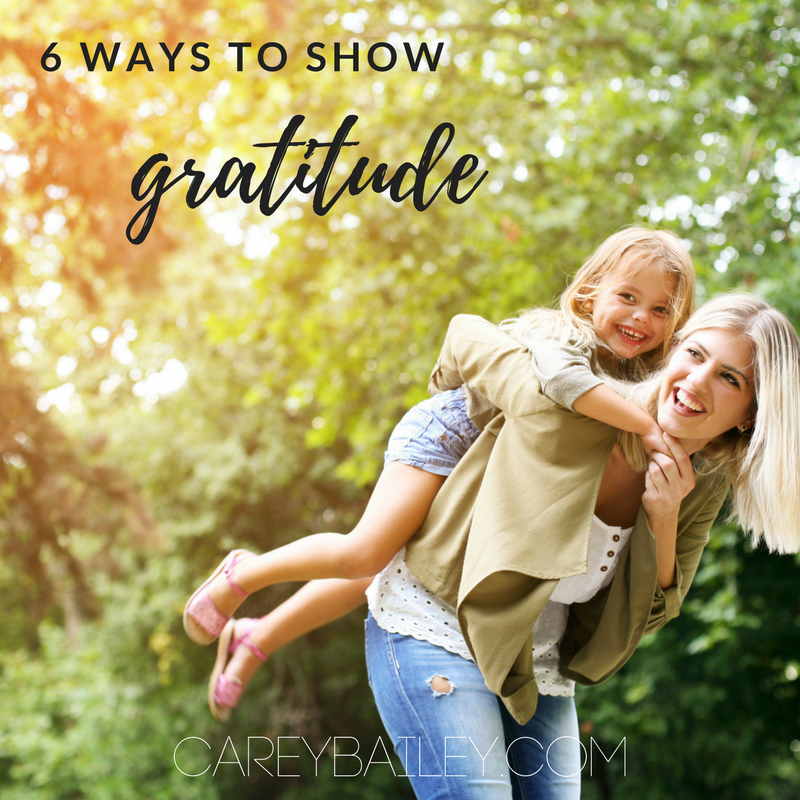 Show-Gratitude-To-Loved-Ones