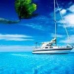Esperienze in Polinesia