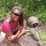 Experiencia Galapagos en