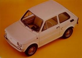 Seine aktuellen projkete sind diese beiden fiat126 aká maluch. 1987 Fiat 126 Bis Specifications Technical Data Performance Fuel Economy Emissions Dimensions Horsepower Torque Weight