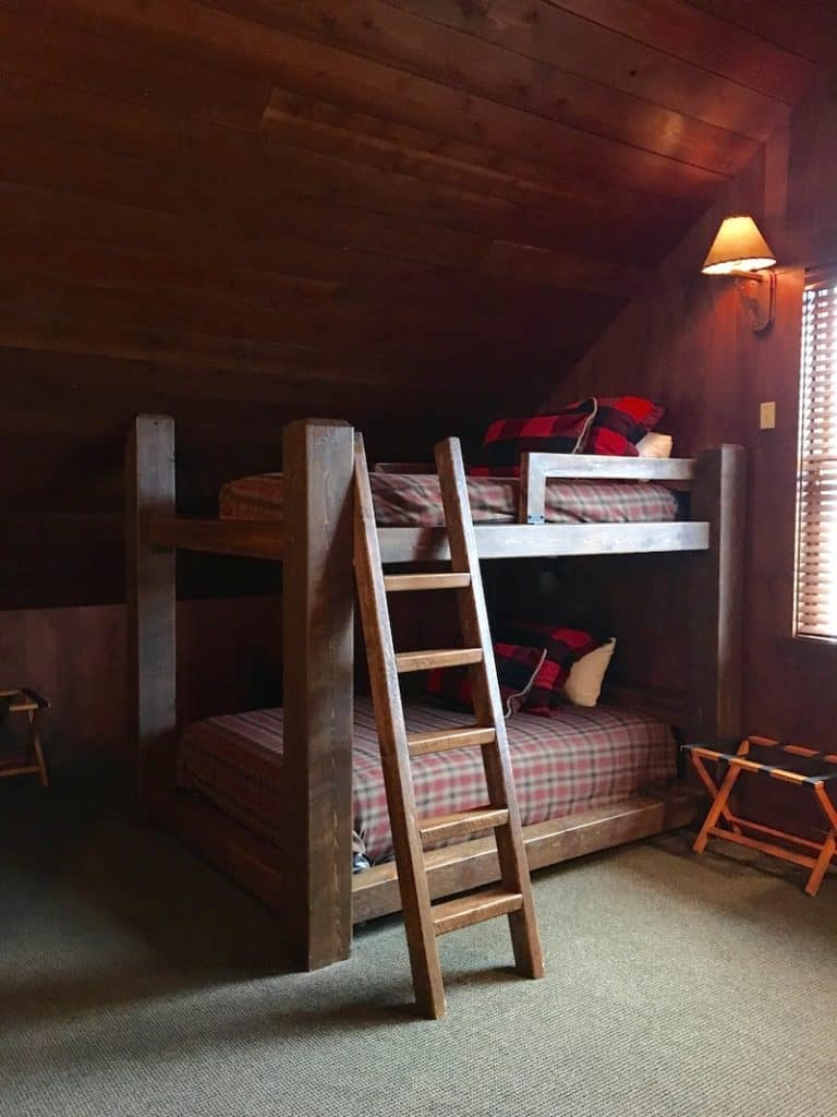 What To Do In Custer State Park With Kids South Dakota Carful Of Kids