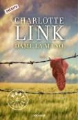 Libro Dame la mano de Charlotte Link
