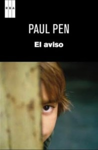 El aviso de Paul Pen