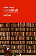 leon h vicente el bibliotafo.cdr