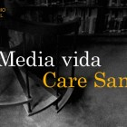 Media Vida de Care Santos