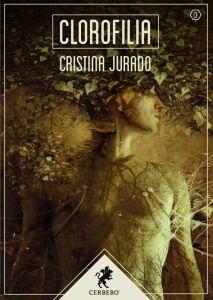 Clorofilia de Cristina Jurado