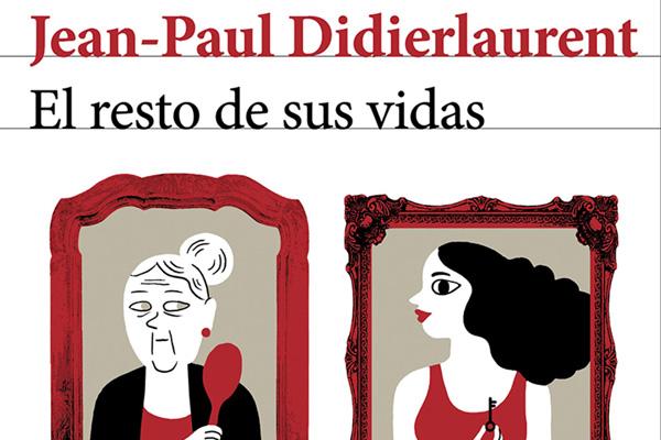 El resto de sus vidas de Jean-Paul Didierlaurent1
