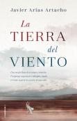 La tierra del viento de Javier Arias Artacho