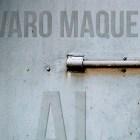 Al otro lado de Álvaro Maqueda