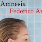 Amnesia de Federico Axat1