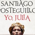 Yo Julia de Santiago Posteguillo1