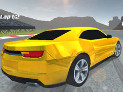 Car games   Play Online For Free at CarGames Com Max Drift X  Car Drift Racing