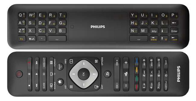 Philips_7007