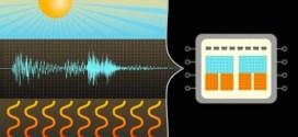 El MIT trabaja en un chip que absorbe energía de múltiples fuentes