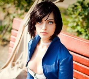Bioshock-infinity-Cosplay