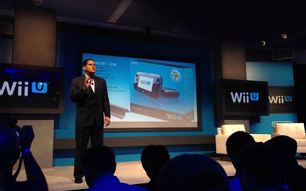 Wii-U-precio-base