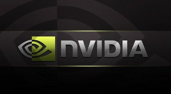 Nvidia prepara una super tesla con 7 mil millones de transitores