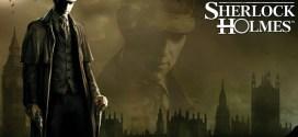 Detalles del juego: El Testamento de Sherlock Holmes