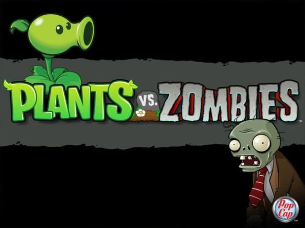 plants-vs-zombie-portada