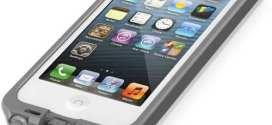 El iPhone
