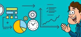 Por qué todos los equipos necesitan herramientas de gestión de proyectos