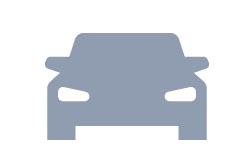 Car giant
