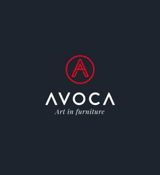 avoca4