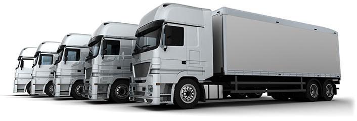 автоперевозки грузов в одессе