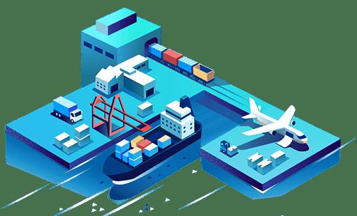 экспедирование в одесском порту
