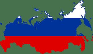 доставка груза из россии в украину