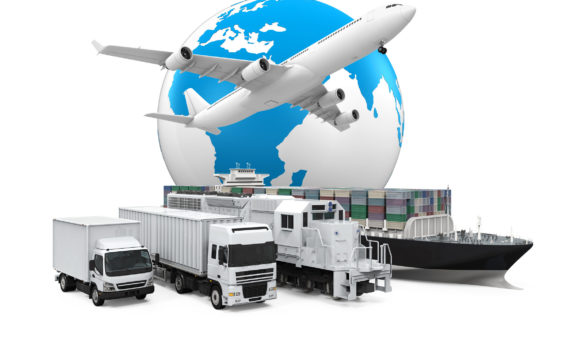 Image result for Tips On Choosing Freight Forwarding Services. istock