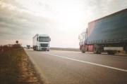 Διεθνείς Μεταφορές Τσεχία Ελλάδα
