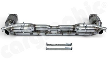 porsche 991 2 turbo s