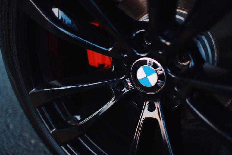 bremsen wechseln mercedes a klasse kosten - modifizierte autogalerie
