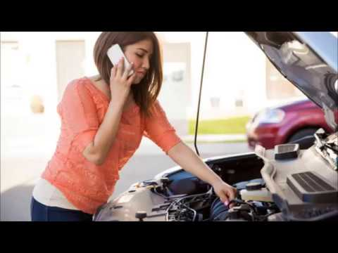 2010 Volkswagen Jetta Will Not Start Problem Carhelpout Mobile Mechanic