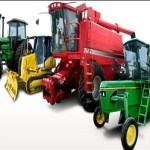 On Site farmer and Garden agriculture Equipment Repair Service