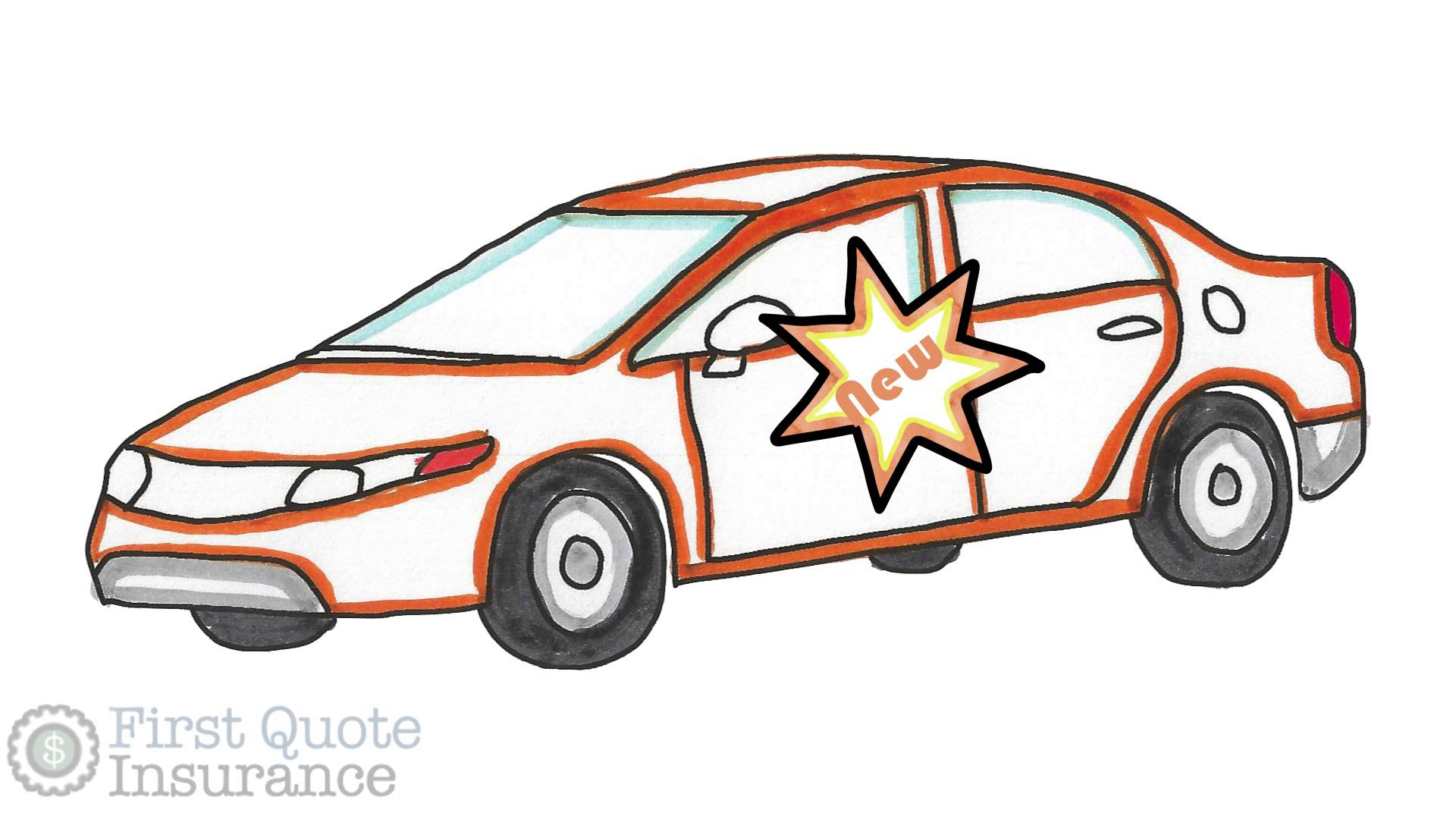 Cheap Car Hire In San Francisco Automobilcars