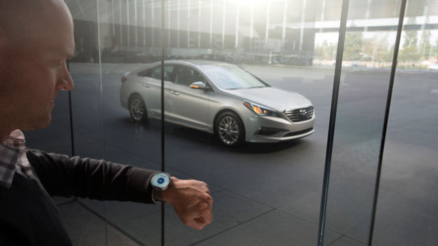 Saab Dealership Near Me >> Mobile Auto Mechanic & Pre Purchase Car Inspection Repair ...
