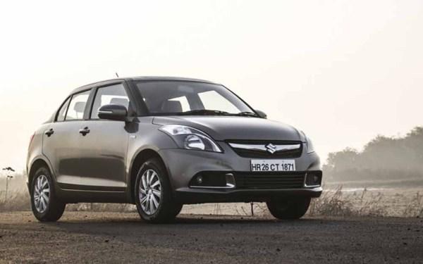 Luxury Cab Service in Kolkata   Luxury Car hire service in ...