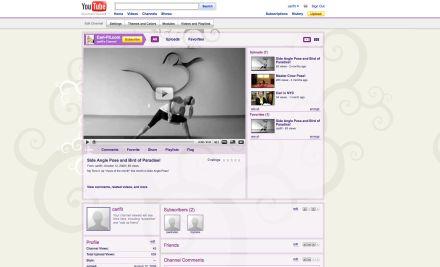 Screen shot 2010-01-07 at 3.21