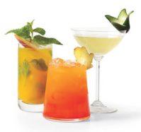 blog-cocktails