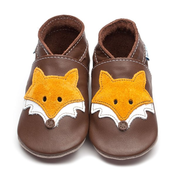 mr-fox-chocolate-brown-leather-inchblue-baby-shoe