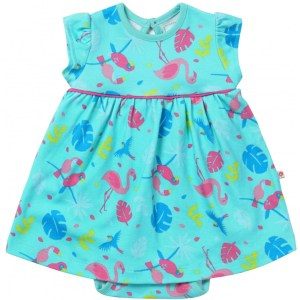 baby_body_dress-tropical_1__2
