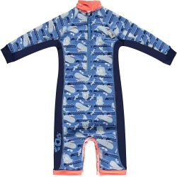 Close_Pop-in Toddler Snug Suit_Whale_Back 1000x1000
