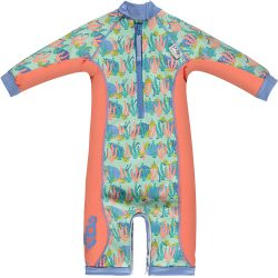 Close_Pop-in Toddler Snug Suit_Turtle_Back 1000x1000